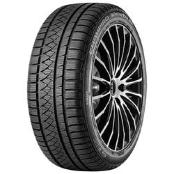 GT Radial Winterreifen Champiro WinterPro HP XL 245/45 R17 99V