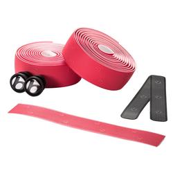 Bontrager Supertack - Lenkerband Pink
