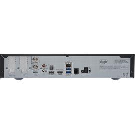 VU+ Ultimo 4K FBC Dual Twin (DVB-S2)