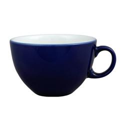 Seltmann Weiden Tasse VIP Blau 350 ml