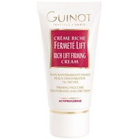 Guinot Creme Riche Fermete Lift 50 ml
