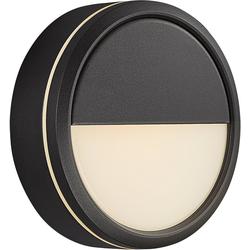 Nordlux Smarte LED-Leuchte Ava, Smart Light, steuerbares Licht, inkl. LED, dimmbar
