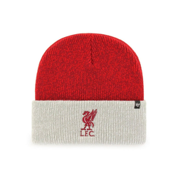 '47 Brand Fleecemütze Beanie Freeze FC Liverpool