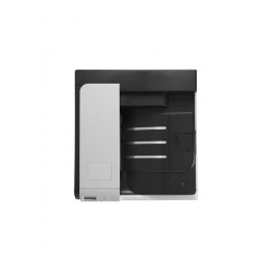 HP LaserJet Enterprise 700 M712dn Laserdrucker s/w - monochrom - A3 USB-Host (CF236A#B19)