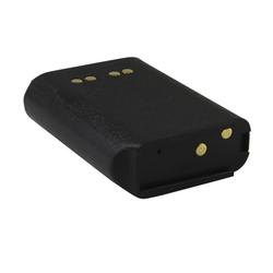 Akku für Motorola FuG10B, FuG13B, MX1000, MX2000, MX3000, MX3010, Ni-Cd, wie ...