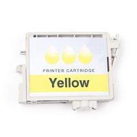 HP 903XL / T6M11AE Tintenpatrone yellow kompatibel