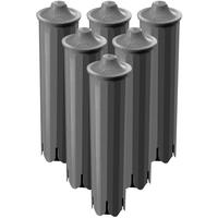 Jura Claris Smart Filterpatronen 6 St.