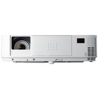 NEC M403H DLP 3D