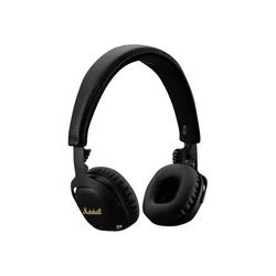 Marshall MID A.N.C. - Kopfhörer mit Mikrofon - On-Ear - Bluetooth - kabellos - aktive Rauschunterdrückung