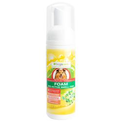 bogacare® Fell-Schaum  Smell Free Foam