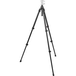 Bresser Optik 4964160 TP-100 DX Stativ