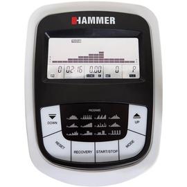 Hammer CT4
