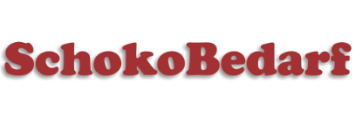 SchokoBedarf GmbH