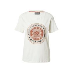 Mos Mosh T-Shirt Leah (1-tlg) XL
