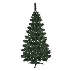 Weihnachtsbaum Kanadische Kiefer (Größe: 120 cm)