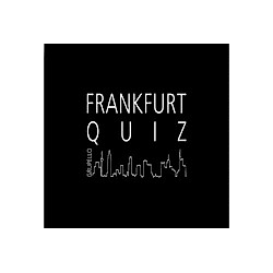 Frankfurt-Quiz; .