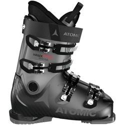ATOMIC HAWX MAGNA PRO Ski Schuh 2021 black - 30/30.5