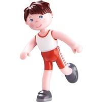 Haba Little Friends Lukas (301966)