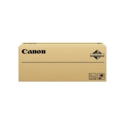 Canon GEAR 17T Sonstiges Druckerzubehör (RA0-1172-000)