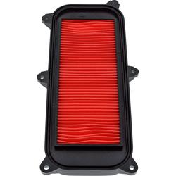 Hiflo Luftfilter HFA5003 für Daelim/Kymco