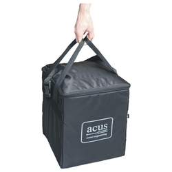 Acus One 8/One4all Bag