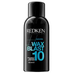 Redken Trend Styling Damen Haarwachs 150ml