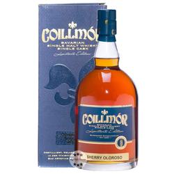 Liebl Coillmor Sherry Oloroso Cask Whisky