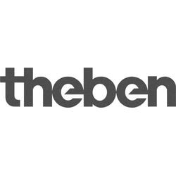 Theben theben-timer 27 Zeitprogrammstecker