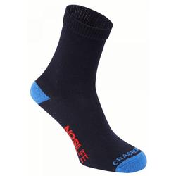 Craghoppers Kinder Nosilife Socks 29-35, 29-35