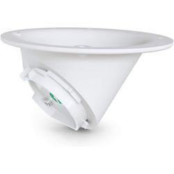 ARLO für WLAN Überwachungskamera Kamerahalterung