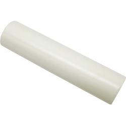 Gardinenbefestigungen Ersatzteile Verbinder für Gardinenstangen mit Ø 19 mm, GARDINIA, (1-St), Einzelprogramm Chicago 20 mm