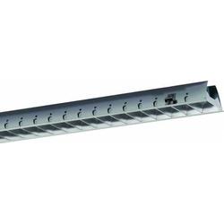 Ridi-Leuchten Prabolspiegelraster U-LINE-SRM-R1X115
