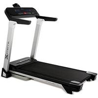 Xterra Fitness i-Power Plus