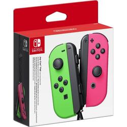 Nintendo Switch Joy-Con 2er-Set Wireless-Controller