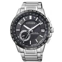 Citizen Satellite Wave Edelstahl 44 mm CC3005-51E