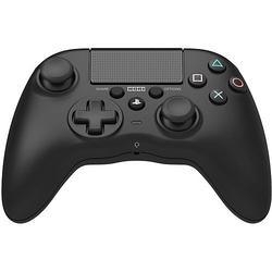 PS4 Wireless Controller Onyx PLUS