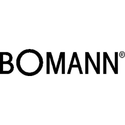 Bomann 650160 Sandwich-Toaster Weiß