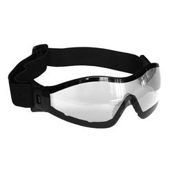 Mil-Tec Schutzbrille Para klar