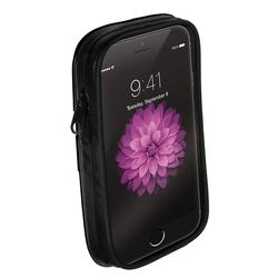 Interphone 4.7 Inch Smartphone houder-voor buis Stuur