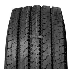 LLKW / LKW / C-Decke Reifen KAMA NF-202 235/75R17.5 132/130M M+S 3PMSF
