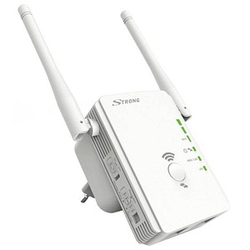 STRONG 300 WLAN-Repeater