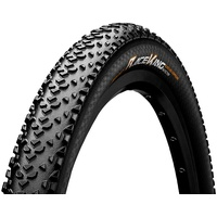 "Continental Race King 2.2 Faltreifen 29"" x 2,2"" 2020 MTB Tubeless-Ready-Reifen"