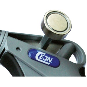 Magnethalter für Druckluftpistolen Flüssigkeitspi