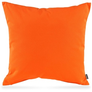H.O.C.K. Classic Uni Outdoor Kissen 50x50cm orange