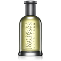 HUGO BOSS Boss Bottled Lotion 100 ml