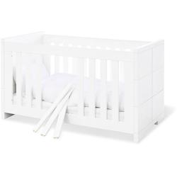 Pinolino® Babybett Polar
