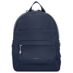 Samsonite Move 3.0 City Rucksack 35 cm dark blue