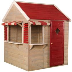 WendiToys Spielhaus