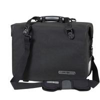 Ortlieb Office-Bag High Visibility QL3.1 L schwarz