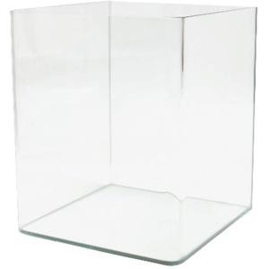 AMTRA Nanotank 20 / Glaswanne 25 x 25 x 30 cm / 18 Liter